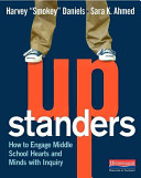 Upstanders Book PDF