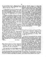 Hamburger literarische und kritische bl  tter     PDF
