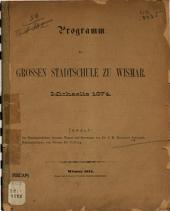 Zur Sprachgeschichte: Accente, Tropen und Synonyme