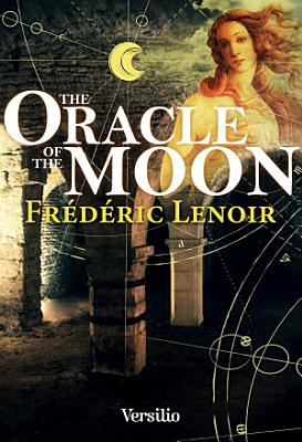 The Oracle of the Moon  anglais  PDF