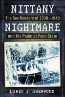Nittany Nightmare PDF