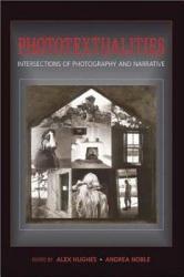 Phototextualities Book PDF