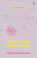 Burnout PDF