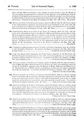 Sessional Papers of the Dominion of Canada: Volume 12; Volume 19, Issue 12