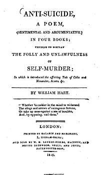 Anti Suicide PDF