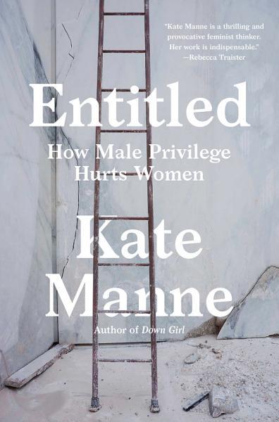 Download Entitled Book