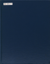 CTA Quarterly PDF