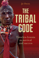 The Tribal Code