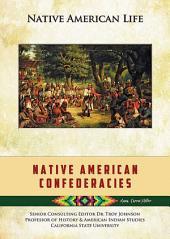 Native American Confederacies