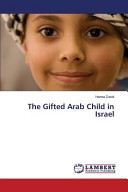 The Gifted Arab Child in Israel