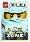 Lego Ninjago   masters of spinjitzu PDF
