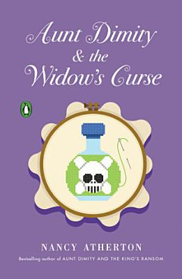 Aunt Dimity and the Widow s Curse
