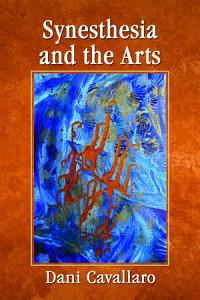 Synesthesia and the Arts PDF