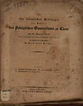 De hymnis Graecorum epicis