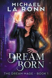 Dream Born