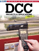 Dcc Projects   Applications PDF