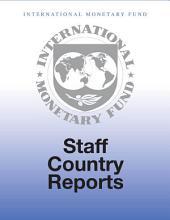 Republic of Azerbaijan: 2013 Article IV Consultation