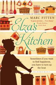 Elza S Kitchen