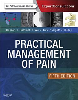 Practical Management of Pain Book