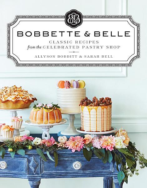 Download Bobbette   Belle Book