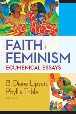 Faith and Feminism