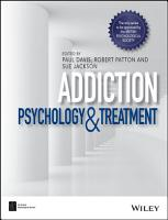 Addiction PDF