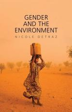 Gender and the Environment PDF