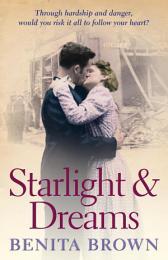 Starlight and Dreams