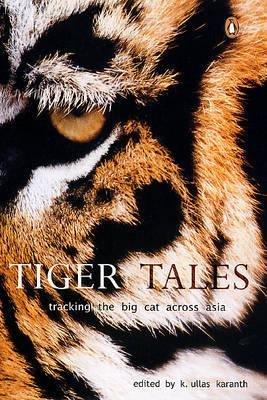 Tiger Tales PDF