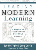 Leading Modern Learning
