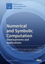 Numerical and Symbolic Computation