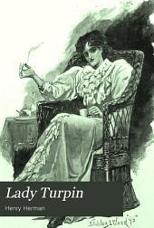 Lady Turpin