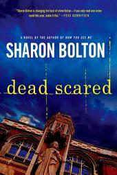 Dead Scared: A Lacey Flint Novel