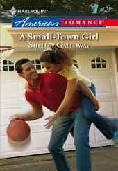 A Small-Town Girl