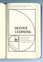 Deeper Learning PDF