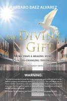My Divine Gift PDF