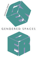 Gendered Spaces PDF