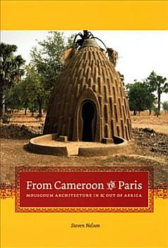 From Cameroon to Paris PDF