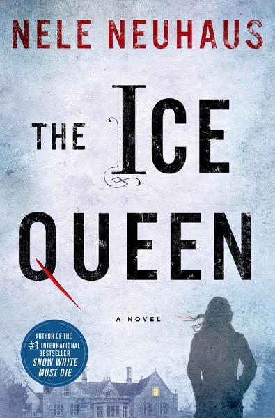 Download The Ice Queen Book