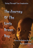 The Journey of The Little Brown Boy