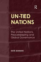 UN Tied Nations PDF