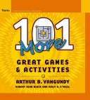 101 More Great Games and Activities PDF