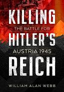 Killing Hitler s Reich PDF