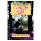 Change of Life: The Menopause Handbook