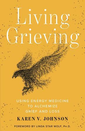 Living Grieving PDF