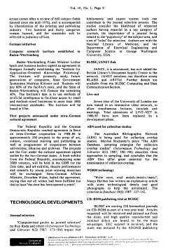Outlook on Research Libraries PDF