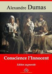 Conscience l'innocent: Nouvelle édition augmentée