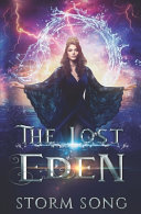 Download The Lost Eden Book