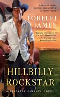 Hillbilly Rockstar PDF