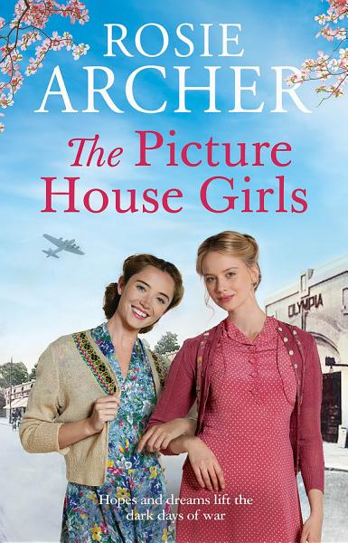 The Picture House Girls